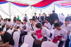 jfemeranti_groundbreaking_thilawa_TTU_Students_2018(3)