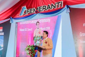 jfemeranti_groundbreaking_thilawa_phyo_min_thein_2018(2)