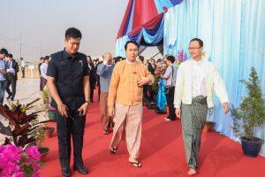 jfemeranti_groundbreaking_thilawa_phyo_min_thein_2018(3)