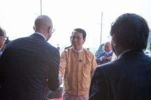 jfemeranti_groundbreaking_thilawa_phyo_min_thein_2018(4)